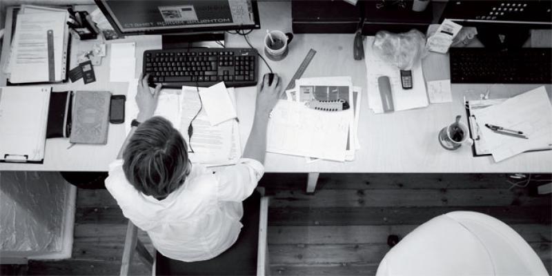 Stagiaires: Les deux tiers des employeurs déçus