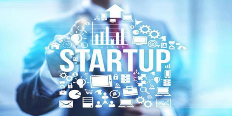 Budget 2018: Un financement d'appoint pour les startups