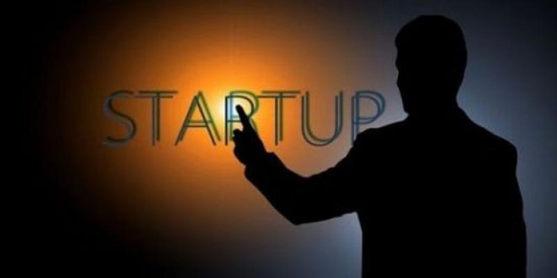 Startup: Au-delà des effets d'annonce!