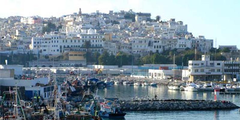Tanger prépare son entrée dans le patrimoine de l'Unesco