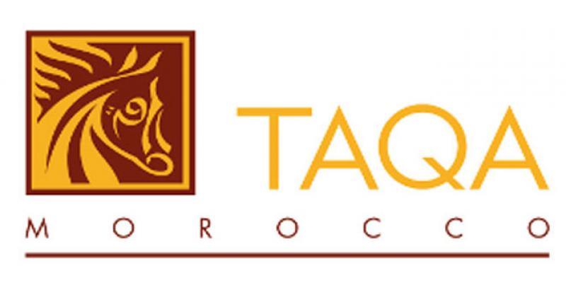 Taqa Morocco: Une baisse d'activité «planifiée» au 1er semestre