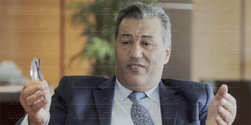 Crédit Agricole du Maroc/Sijilmassi: «La Bourse, mais sans renoncer à notre ADN»