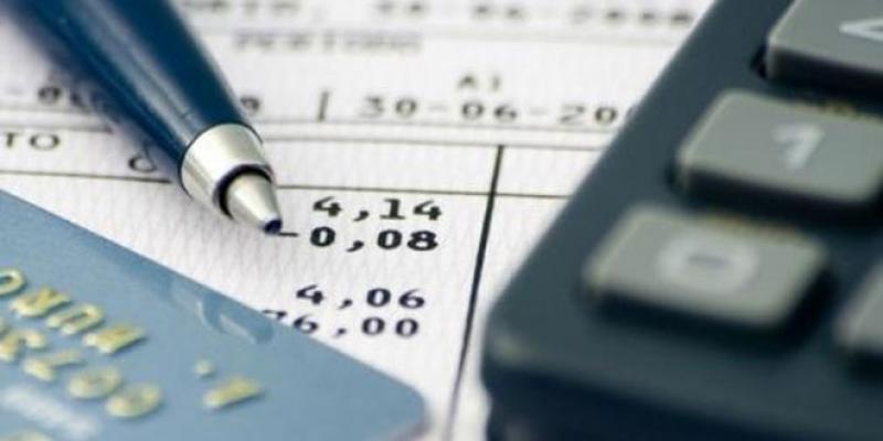 Taux débiteurs: Les banques restent agressives sur les ménages