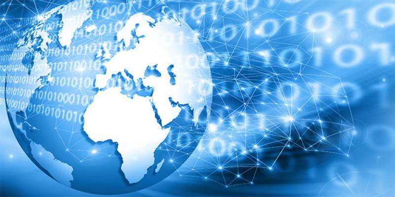 Technologie: Le Maroc, un champion régional