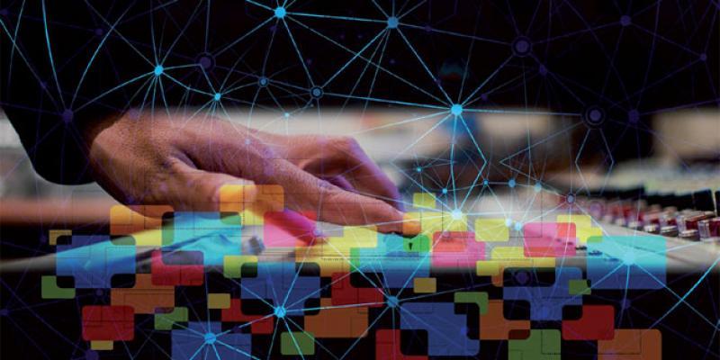 Les tendances technologiques émergentes en 2020