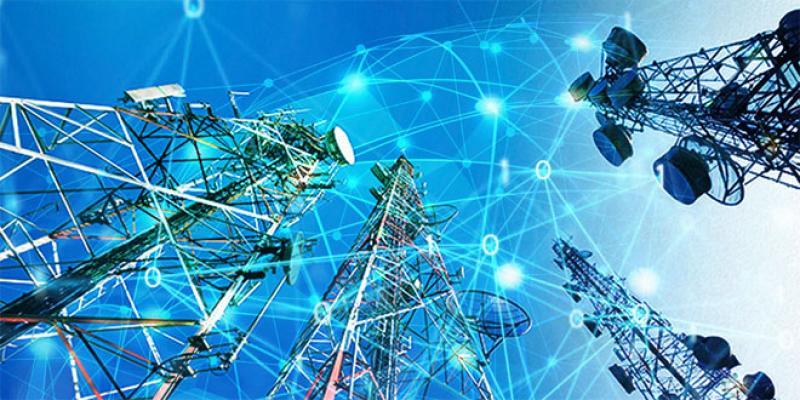 Télécoms: Les fausses notes du secteur
