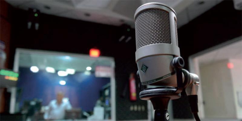 Télécoms: Des redevances revues à la baisse