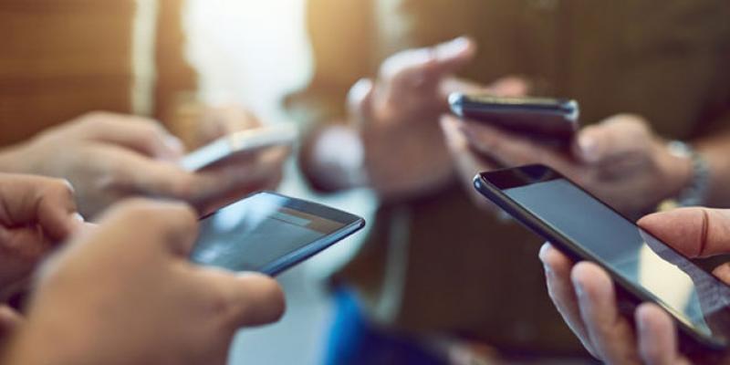 Téléphonie: Le marché en plein boom