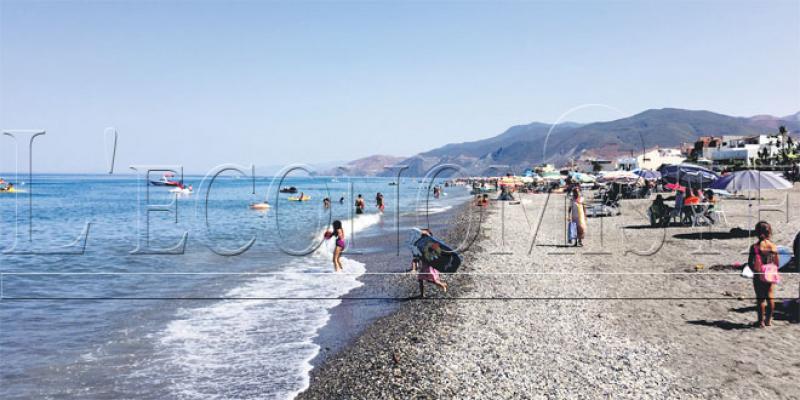 Tétouan: Le secteur touristique sur la voie de la croissance