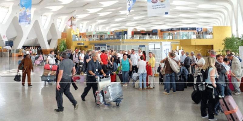 Tourisme: Les businessmen, nouvelle locomotive de croissance