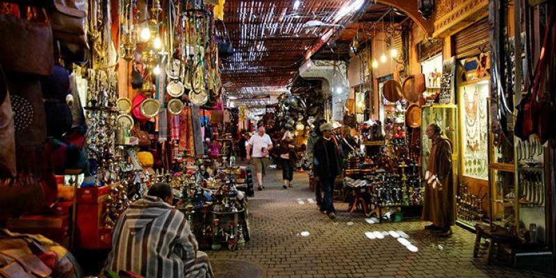 Tourisme africain : Le Maroc caracole toujours en tête