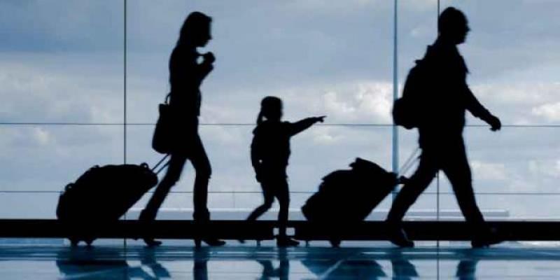 Tourisme: Attention, la concurrence nous rattrape