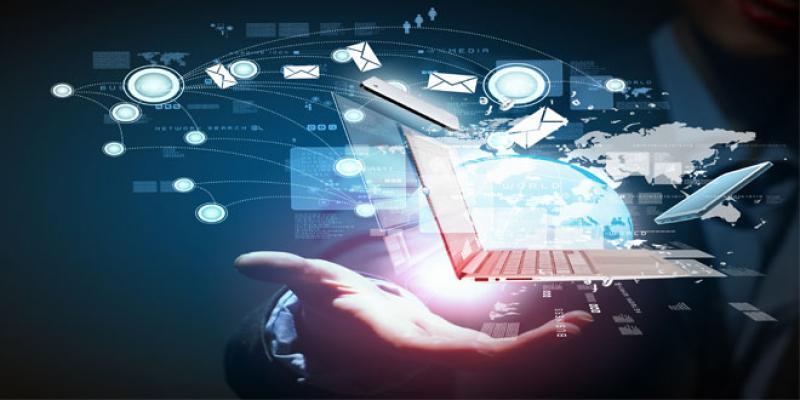 Un projet d'universités numériques dès 2019-2020