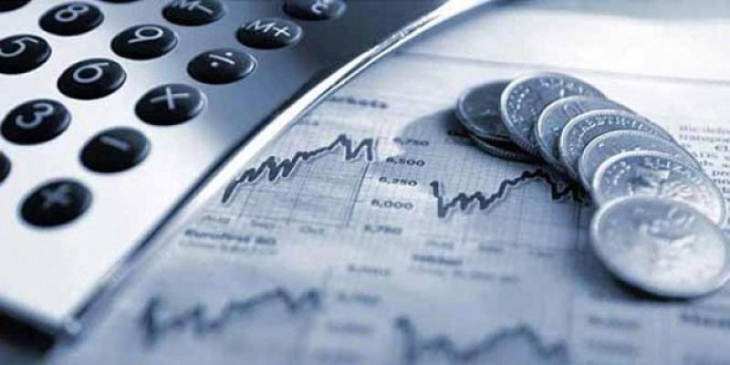 Bourse: La trésorerie des entreprises sous pression