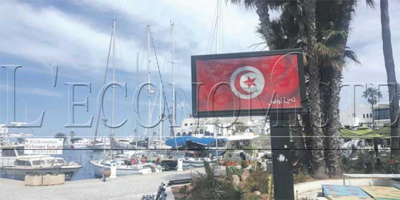 Tourisme: 2017, l'espoir d'un redressement en Tunisie