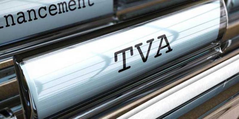 TVA, 30 ans après: Ces bugs qui empoisonnent l'entreprise