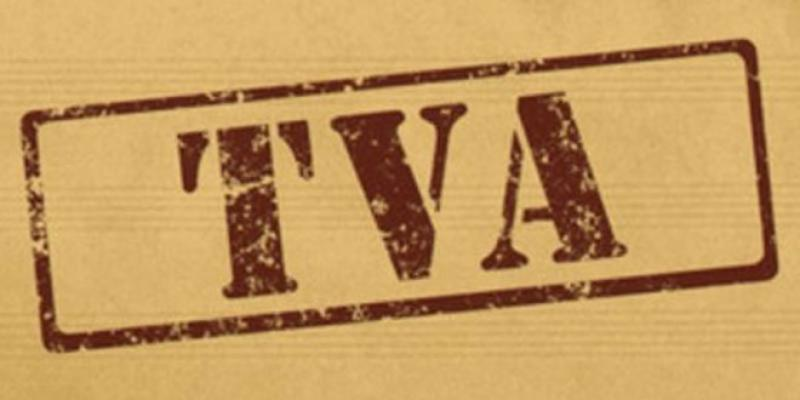 Crédit TVA: L'Etat garantit, les banques remboursent