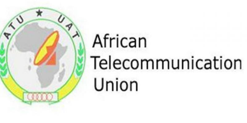 Union Africaine des Télécommunication : Le Maroc intègre le Conseil d'Administration