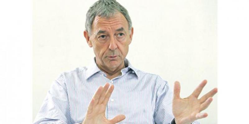 OSUI: «Nos augmentations sont structurelles!»
