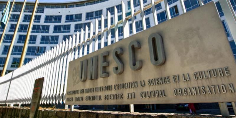 L'Unesco accélère ses chantiers au Maroc