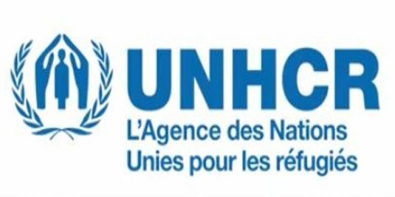 Migration: Le HCR vend le pacte mondial