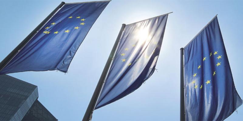 L'UE soutient les entrepreneurs de la diaspora