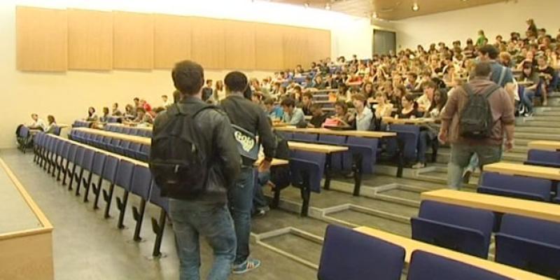 Universités françaises: Pourquoi les frais d'inscription vont flamber