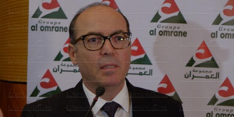 Al Omrane: Kanouni interpellé par les députés