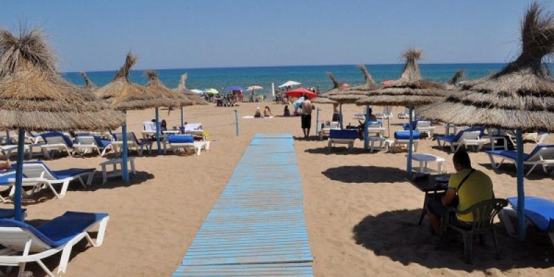 Vacances estivales: Toujours trop chères pour les Marocains