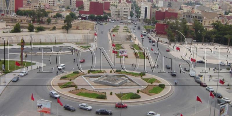 Oujda: Les filles brillent aux examens de fin d'année