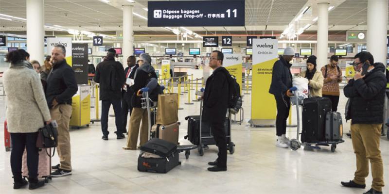 Visa Schengen: De nouvelles règles à partir de 2020