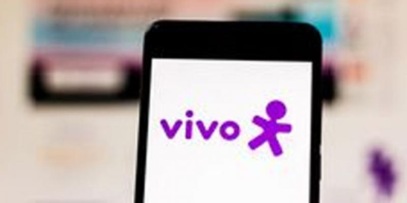 Téléphonie mobile: Le Chinois Vivo se lance au Maroc