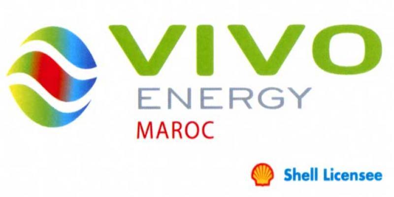 Vivo Energy: Couverture médicale pour le personnel des stations-service