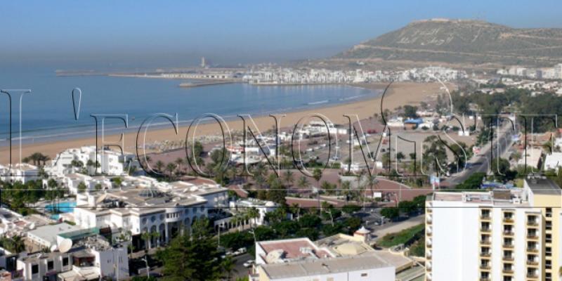Agadir: La médiation bancaire expliquée aux TPME