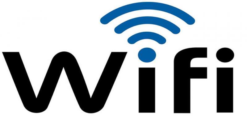 A l'université de Marrakech, 70% des espaces ont le wifi