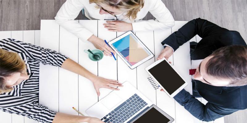 Workplace Counselling cells: Prêter l'oreille aux problèmes de vos salariés