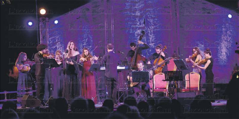 Musiques sacrées du monde L'appui de l'Unesco pour le dialogue des civilisations