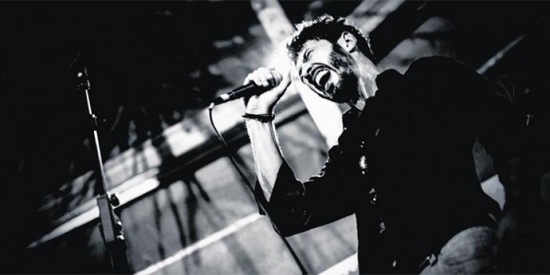 Yahya Zitan dans la tradition des rockers «made in Maroc»