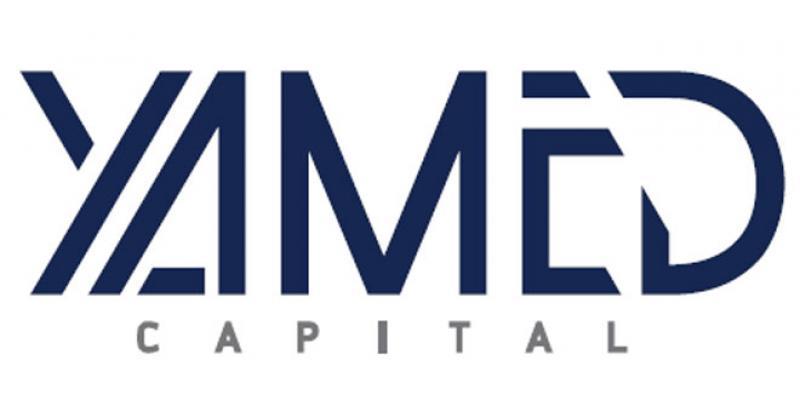 Immobilier: Yamed Capital sur tous les fronts