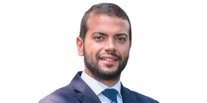 Fès-Meknès: Les priorités du nouveau directeur du CRI