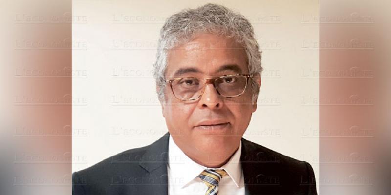 Une nouvelle feuille de route pour l'université d'Oujda