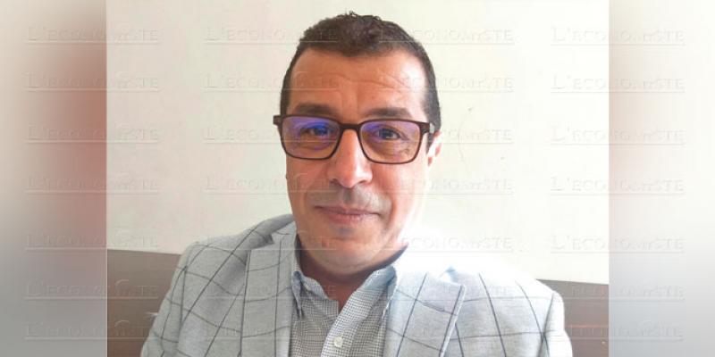 Zones industrielles de Rabat: Statut du foncier industriel et gouvernance, à revoir!
