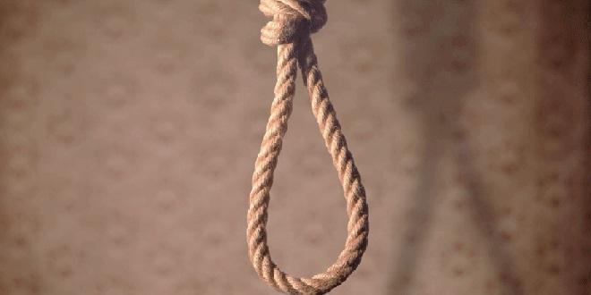 Suicide : Le Maroc 3e au MENA