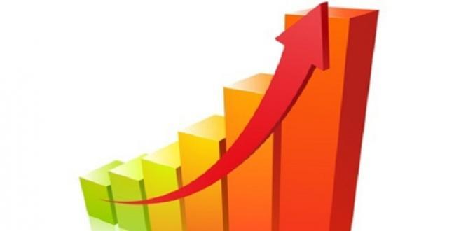 Croissance : Grand bond au 2e trimestre