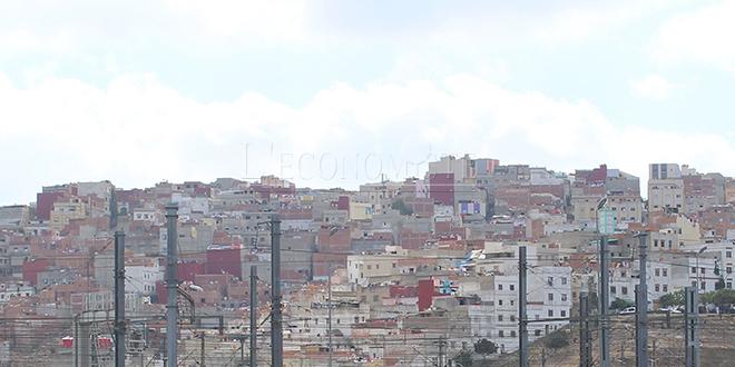 Tanger-Tétouan-Al Hoceima : 20 millions de DH pour les plus démunis