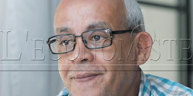 Marrakech/Voyagistes: L'association peaufine son plan d'action