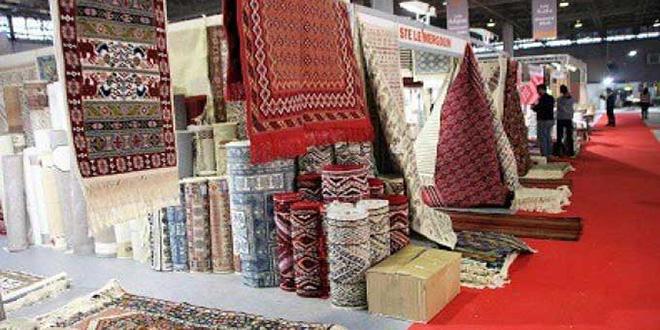 Tourisme: Tunis enrichit son offre