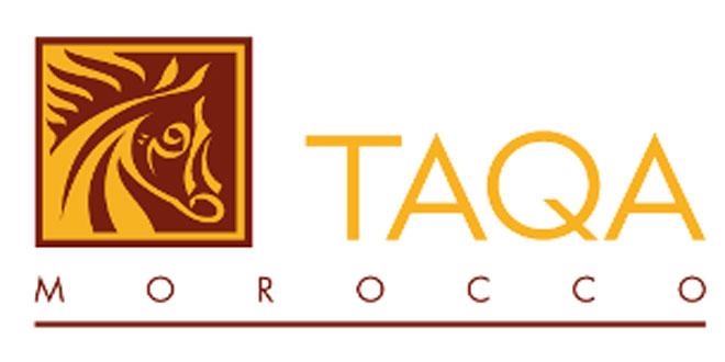Taqa Morocco : Le bénéfice recule au 1er trimestre