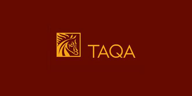 Taqa Morocco : L'activité stable