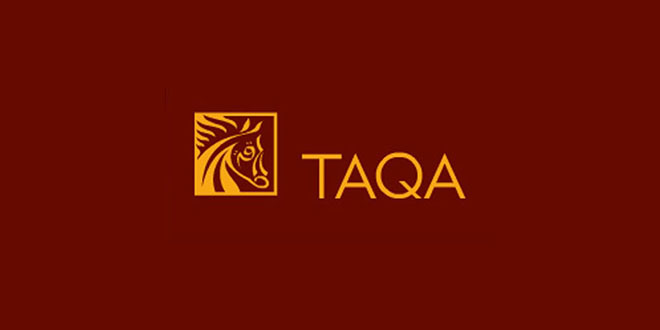 Boom des bénéfices de Taqa